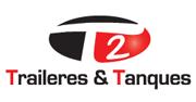 Traileres y Tanques Barranquilla